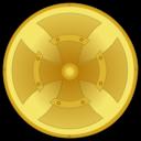 Golden Shield