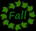 Fall2010 16
