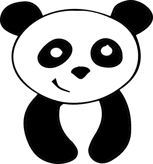 Clipart Panda Free Clipart Images: I2Clipart - Royalty Free Public Domain Clipart