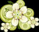 Flowers Of Blackthorn