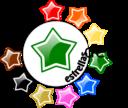 Vectores De Estrellas