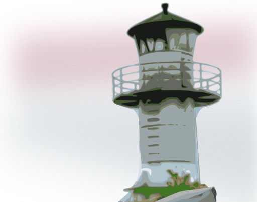 Lighthouse Clipart Public Domain Lighthouse clipart