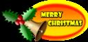 Christmas L7
