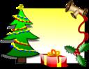 Christmas L6