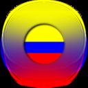 Sello Colombiano