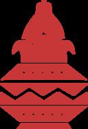 Kalash 1