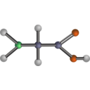 Glycine Amino Acid