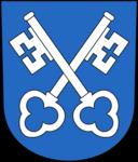 Zumikon Coat Of Arms