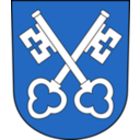Zumikon Coat Of Arms