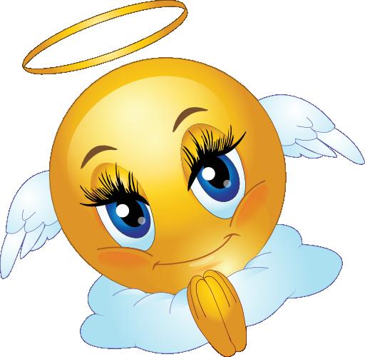 Výsledok vyhľadávania obrázkov pre dopyt PNG Smile angel