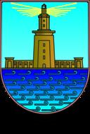 University Of Alexandria
