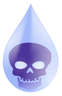 Water Pollution Clipart | i2Clipart - Royalty Free Public ...