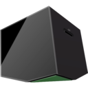 download Boxee clipart image with 45 hue color