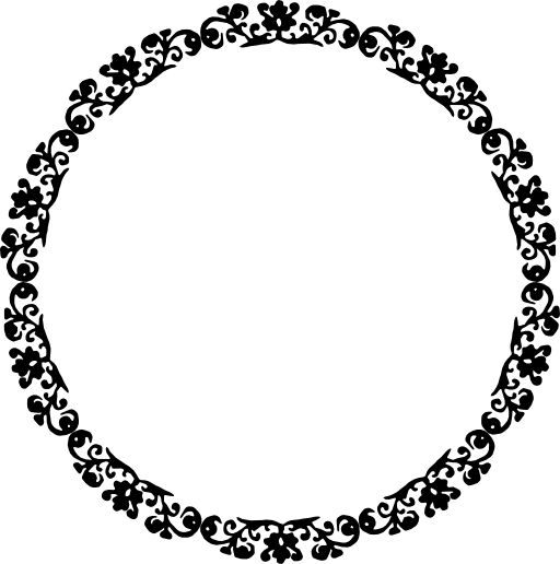 Decorative Frame 3 Clipart | i2Clipart - Royalty Free ...