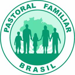 Pastoral Familiar Brasil Clipart I2clipart Royalty Free Public Domain Clipart