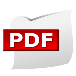 Pdf Clipart I2clipart Royalty Free Public Domain Clipart
