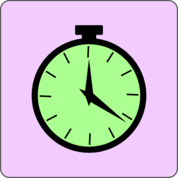 Pocket Watch Icon Clipart I2clipart Royalty Free Public Domain Clipart