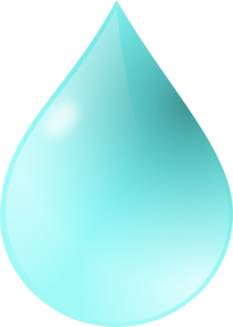 water drop clipart i2clipart royalty free public free download clipart for office 2007 download clip art free mouse