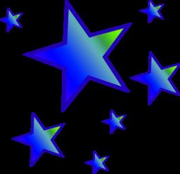Stars Clipart | i2Clipart - Royalty Free Public Domain Clipart