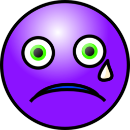 Cry Face Png - Side Profile Woman Crying , Free Transparent Clipart -  ClipartKey