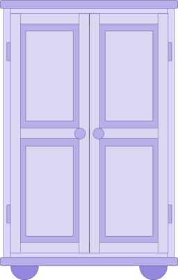 Cupboard Clipart I2clipart Royalty Free Public Domain