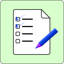Checklist Icon Clipart I2clipart Royalty Free Public Domain Clipart